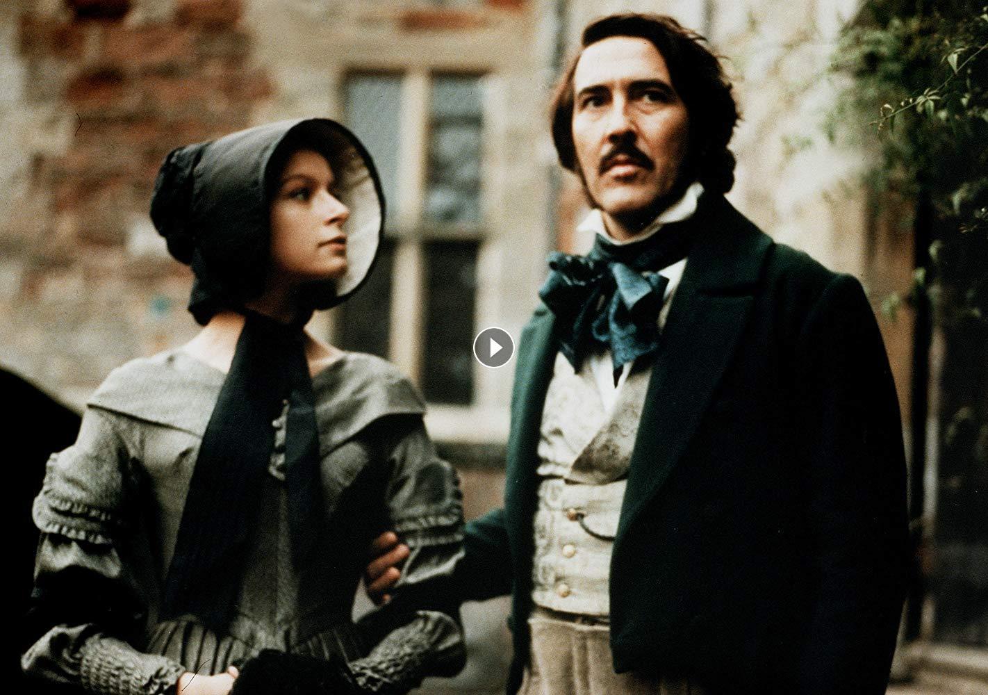 cfdeeda21 فيلم Jane Eyre 1997 مترجم