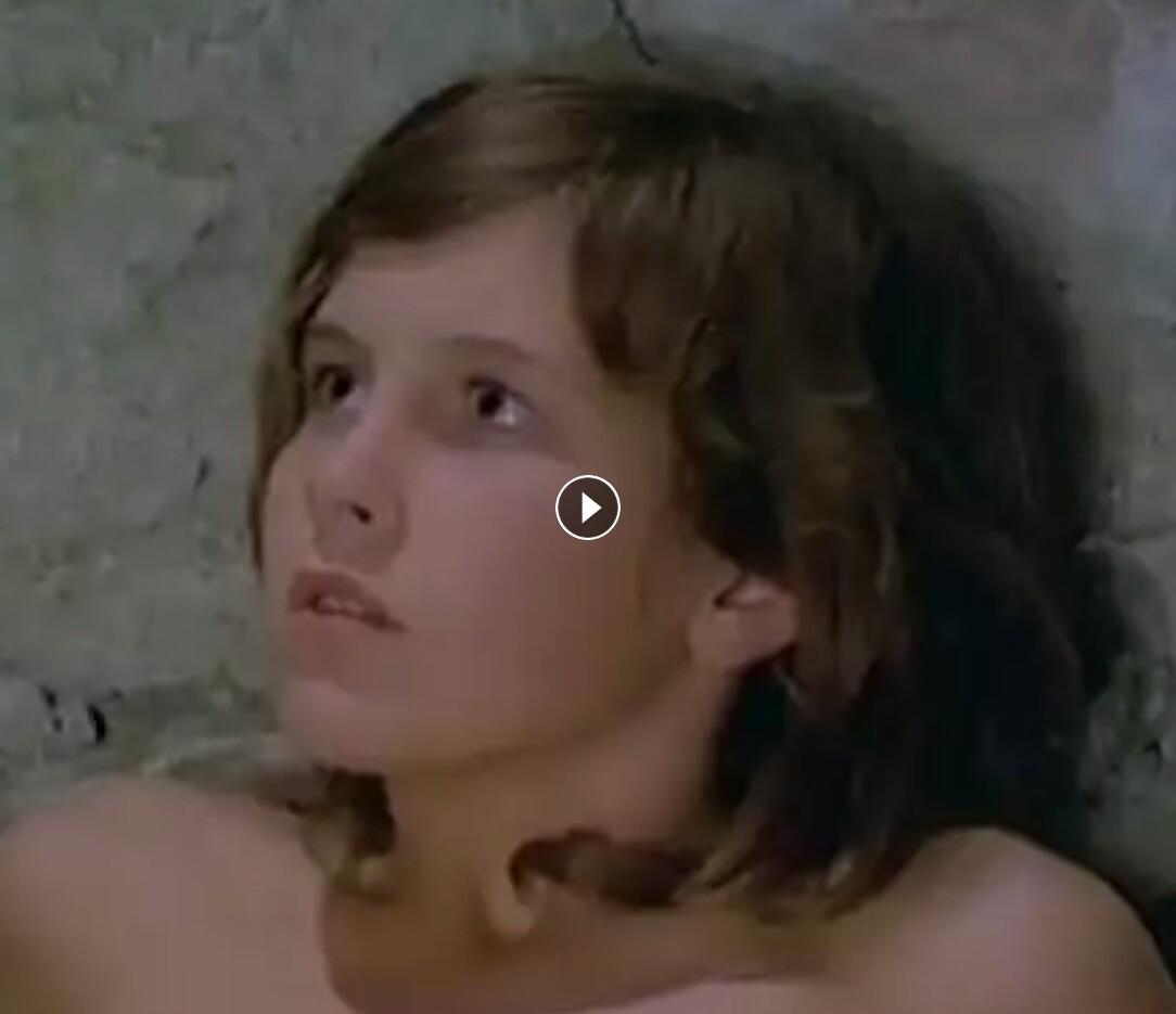 فيلم Maladolescenza 1977 مترجم (للكبار فقط)