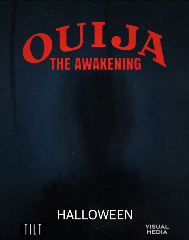فيلم Ouija: The Awakening 2017 مترجم
