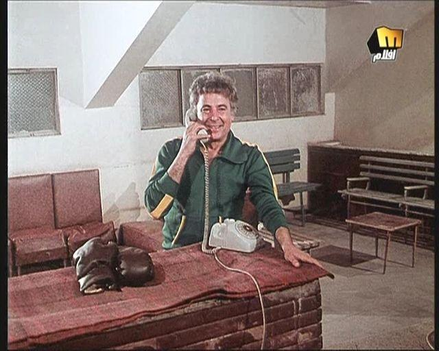 فيلم درب اللبانه 1984 HD DVD اون لاين