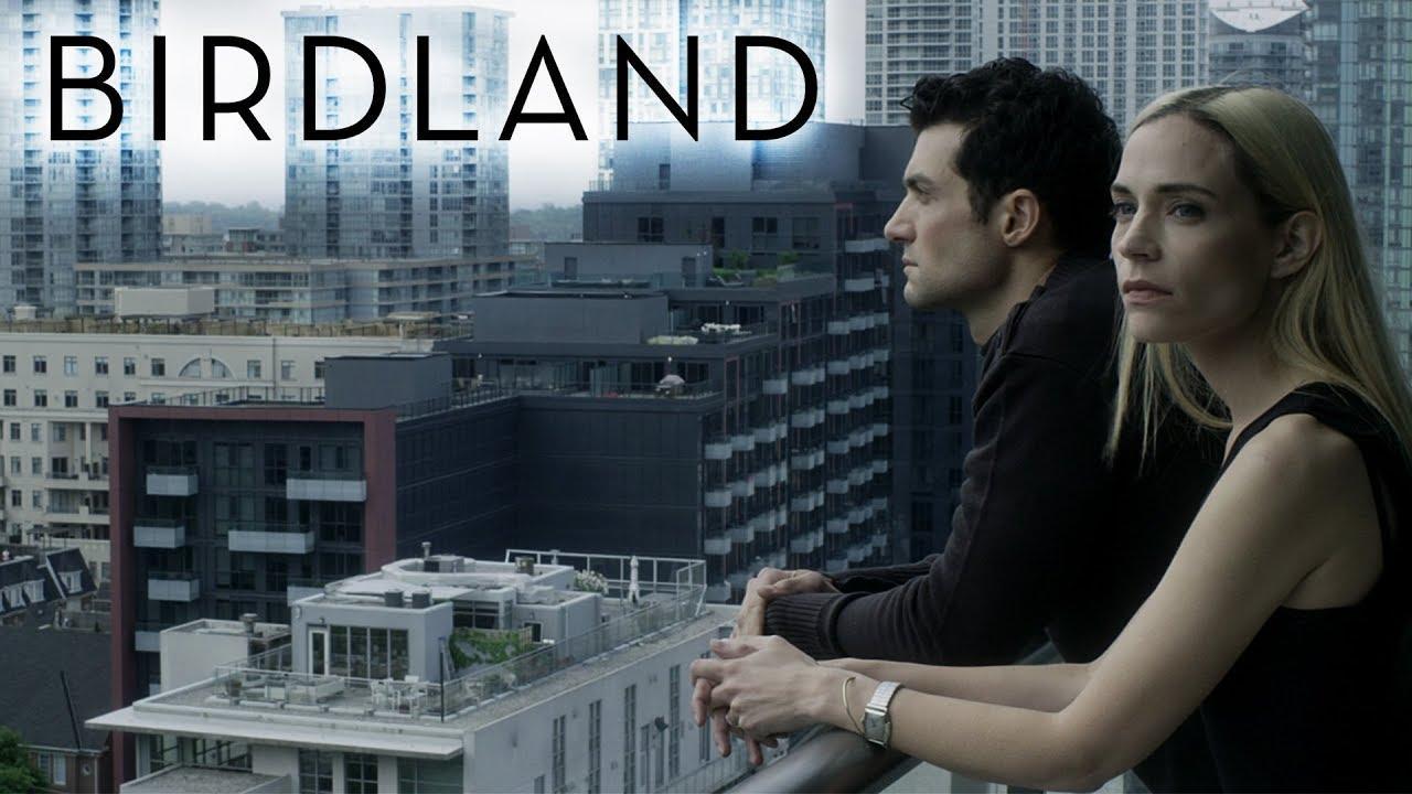 فيلم Birdland 2018 مترجم