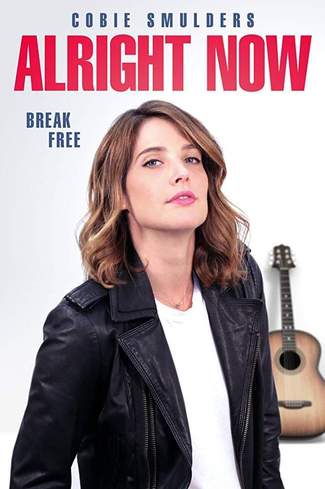 فيلم Alright Now 2018 مترجم