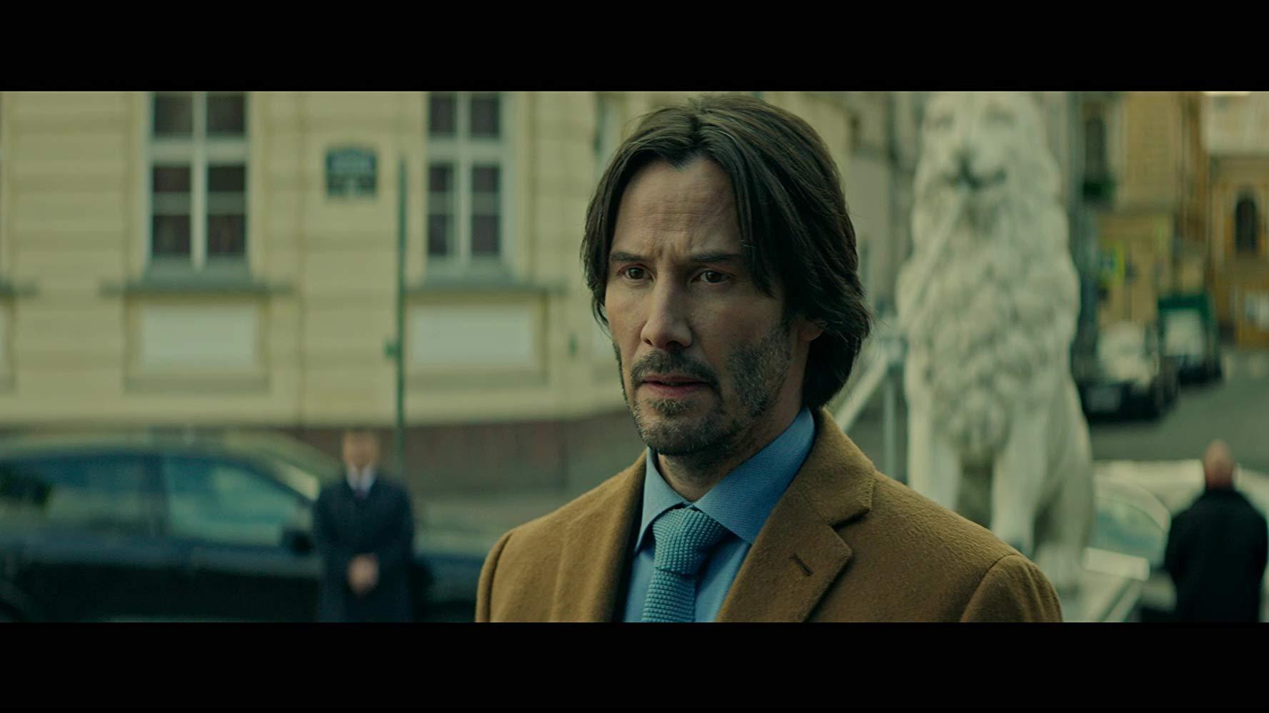فيلم Siberia 2018 مترجم
