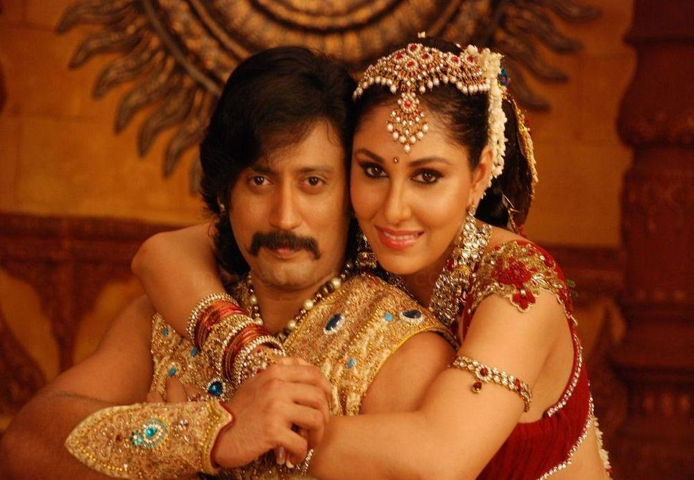 مشاهدة فيلم Ponnar Shankar (2011) مترجم HD اون لاين
