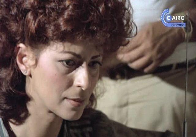 فيلم اعدام ميت 1985 HD DVD اون لاين
