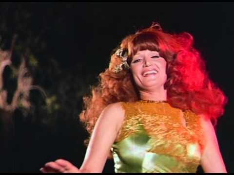 فيلم الرقص علي انغام البارود 1979 HD DVD اون لاين