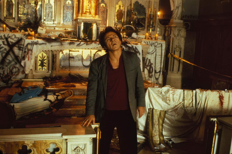 فيلم Bad Lieutenant 1992 مترجم (للكبار فقط)