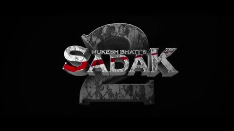 مشاهدة فيلم Sadak 2 (2020) مترجم HD اون لاين