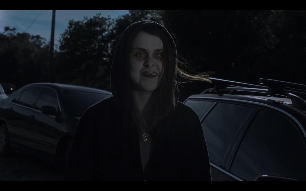 مشاهدة فيلم Reawakened (2020) مترجم HD اون لاين
