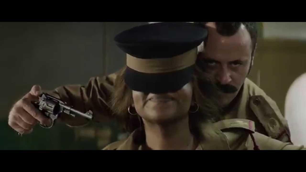 فيلم المواطن برص 2014 Hd Dvd اون لاين
