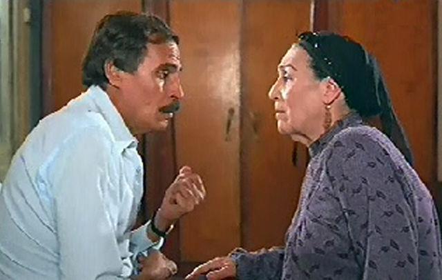 فيلم دسوقي افندي في المصيف 1992 HD DVD اون لاين