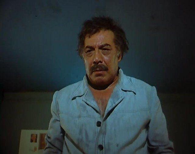 فيلم انا المجنون 1981 HD DVD اون لاين