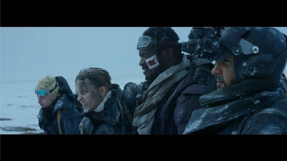 فيلم 2307 Winters Dream 2016 مترجم