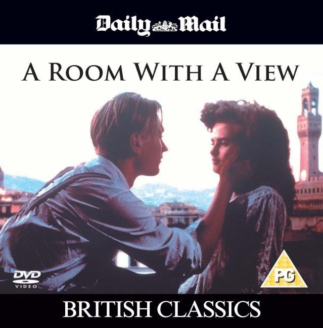 فيلم A Room With A View 1985 مترجم
