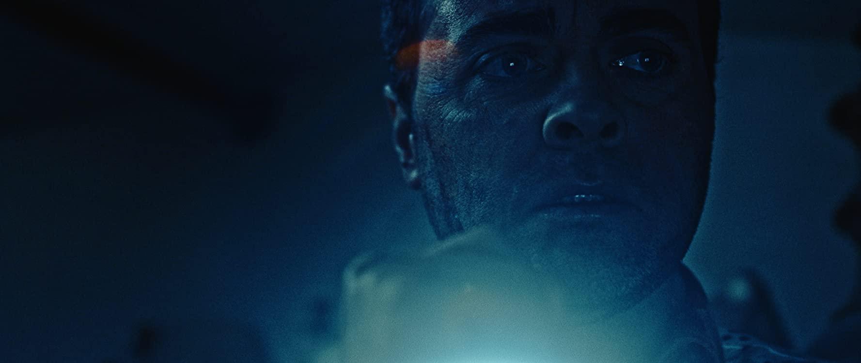 مشاهدة فيلم Dont Let Them In (2020) مترجم HD اون لاين