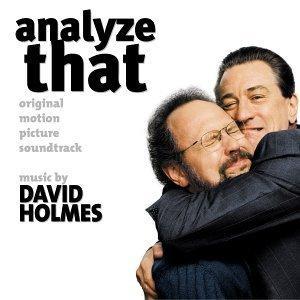 فيلم Analyze That 2002 مترجم