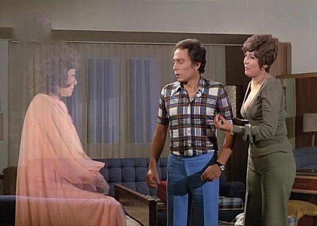 فيلم ممنوع في ليلة الدخلة 1975 HD DVD اون لاين
