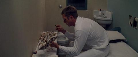 مشاهدة فيلم Horror Express (1972) مترجم HD اون لاين