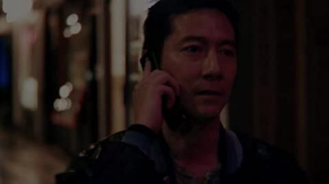 مشاهدة فيلم Clays Redemption (2020) مترجم HD اون لاين
