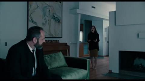 مشاهدة فيلم Drowning (2020) مترجم HD اون لاين