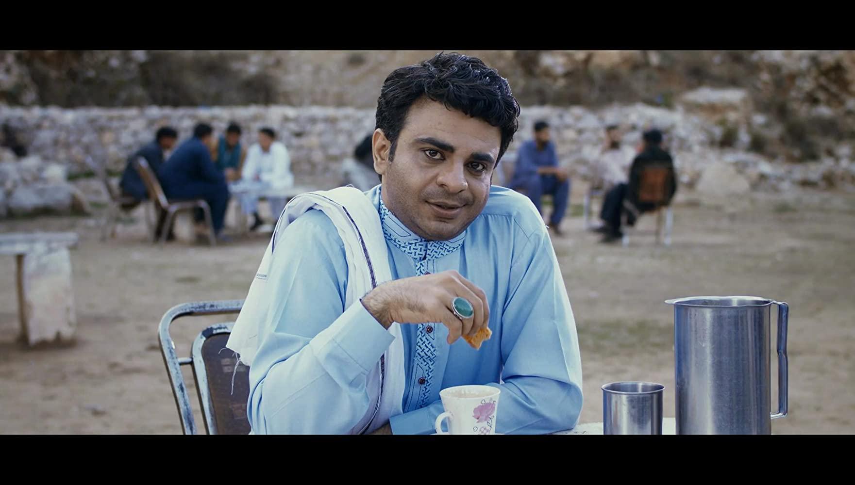 مشاهدة فيلم Kataksha (2019) مترجم HD اون لاين