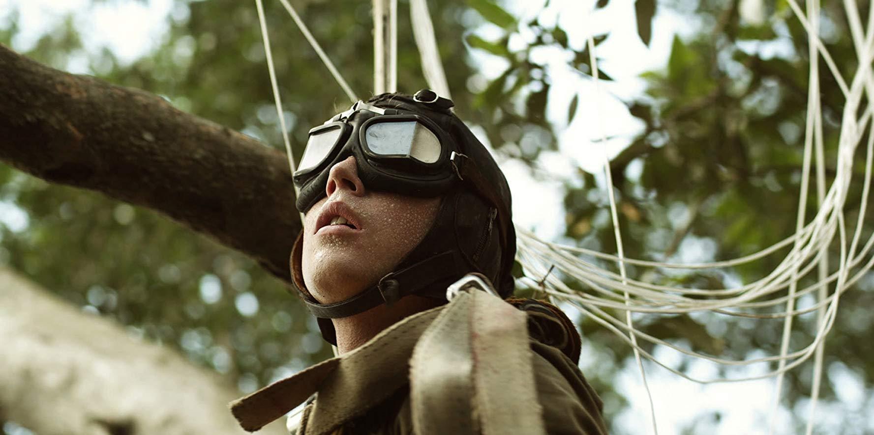 فيلم Canopy 2013 مترجم