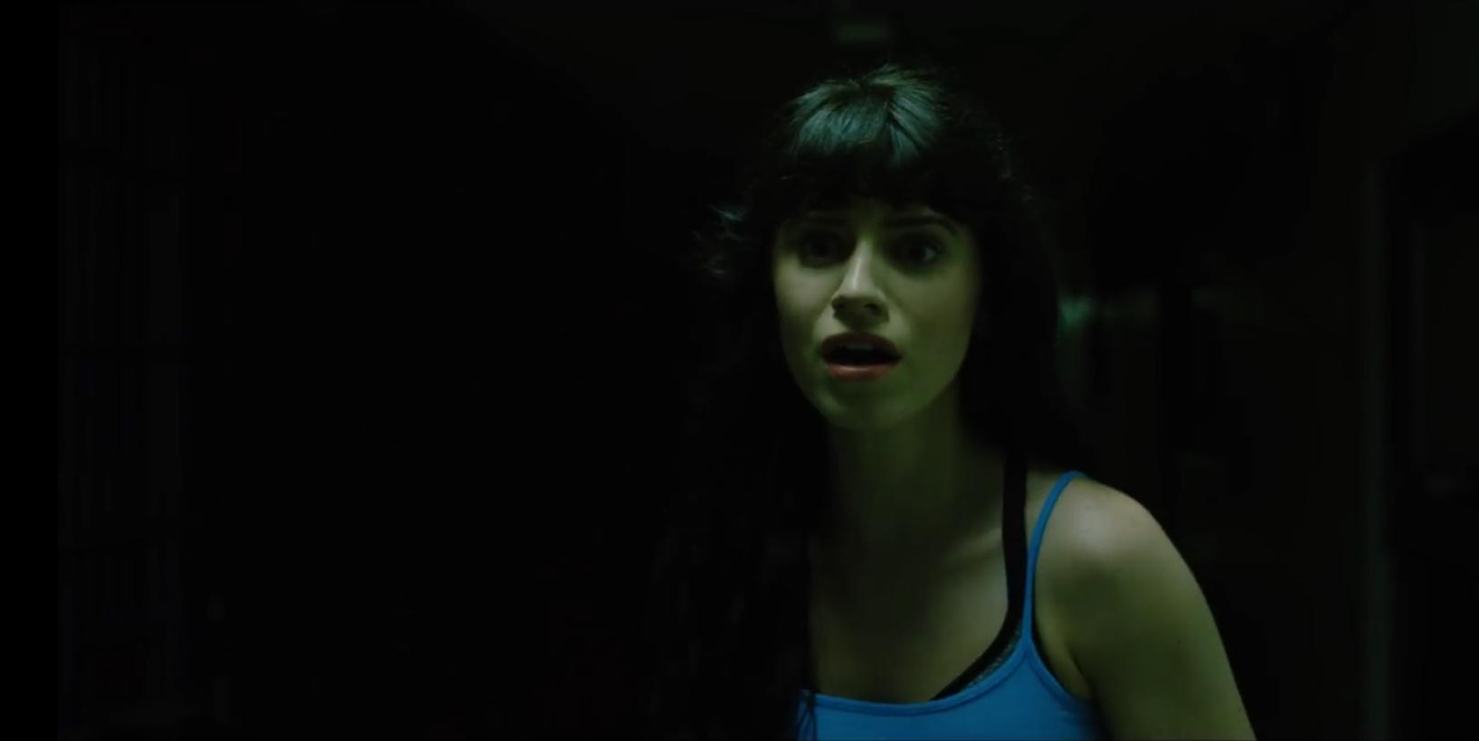 فيلم Devil's Acid 2017 مترجم