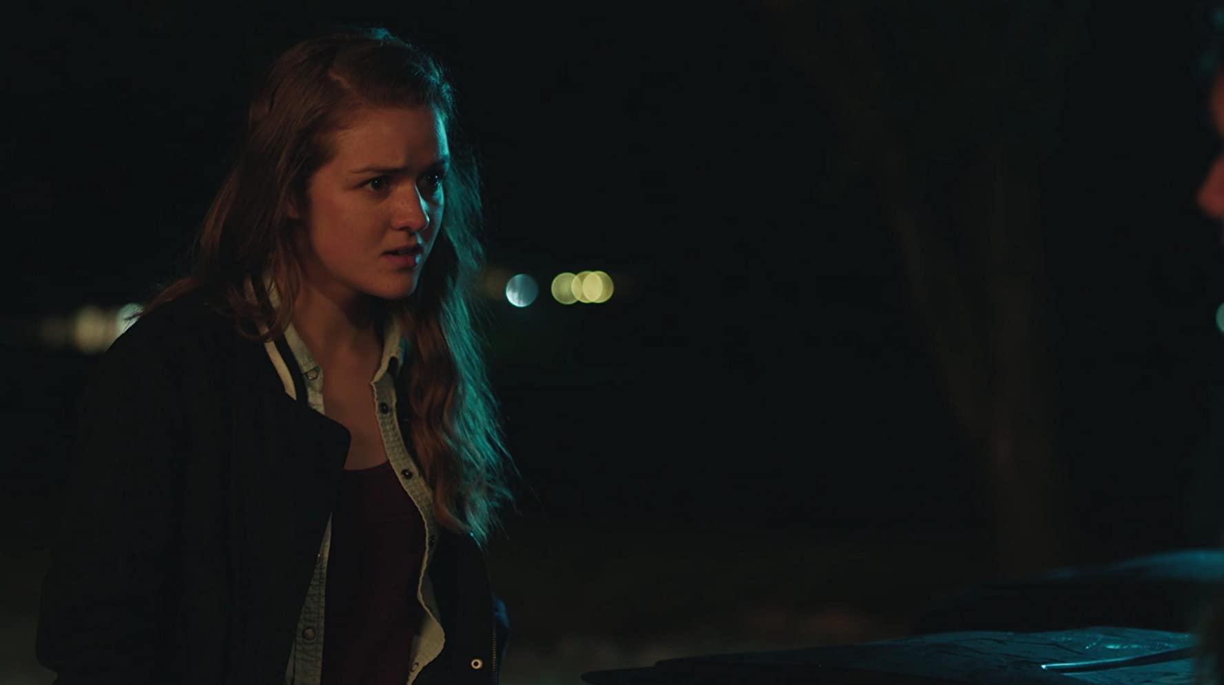 مشاهدة فيلم Kindred Spirits (2019) مترجم HD اون لاين
