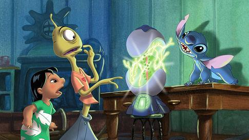 tinker bell and the legend of the neverbeast 2014 مدبلج للعربية