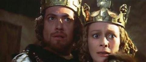 مشاهدة فيلم Macbeth (1971) مترجم HD اون لاين