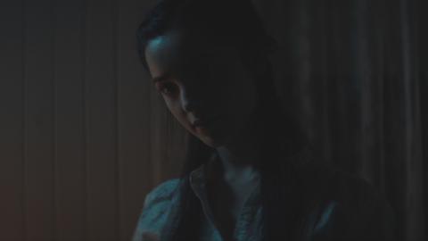 مشاهدة فيلم The Curse of Audrey Earnshaw (2020) مترجم HD اون لاين