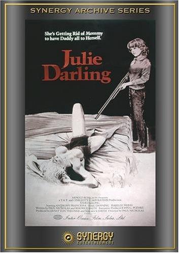 فيلم Julie Darling 1983 مترجم