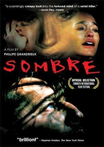 فيلم Sombre 1998 مترجم (للكبار فقط)