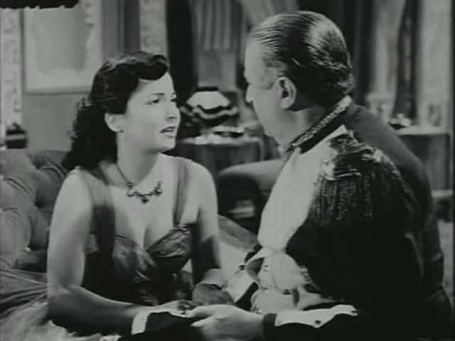فيلم بشرة خير 1952 HD DVD اون لاين