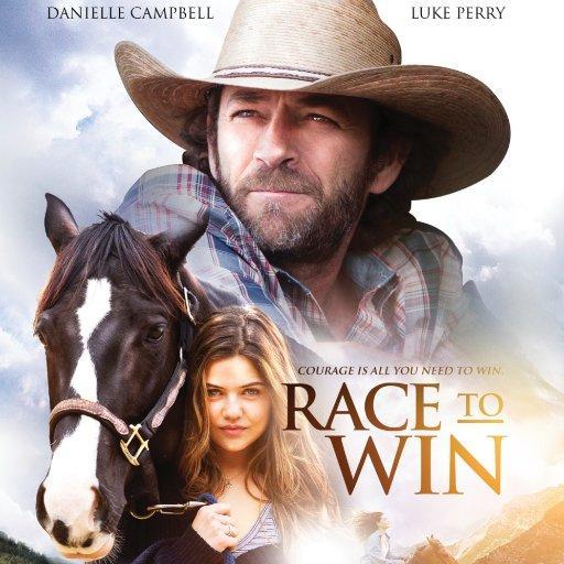 فيلم Race to Redemption 2016 مترجم