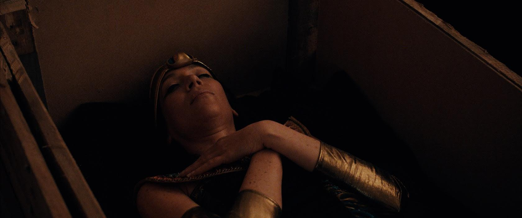 مشاهدة فيلم Mummy Reborn (2019) مترجم HD اون لاين