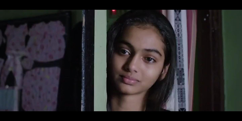 مشاهدة فيلم Mee Raqsam (2020) مترجم HD اون لاين