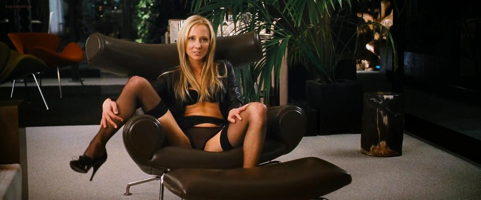 она бабник порно фильм кошанова