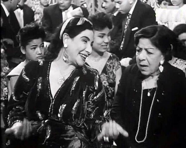 فيلم شهر عسل بصل 1960 HD DVD اون لاين