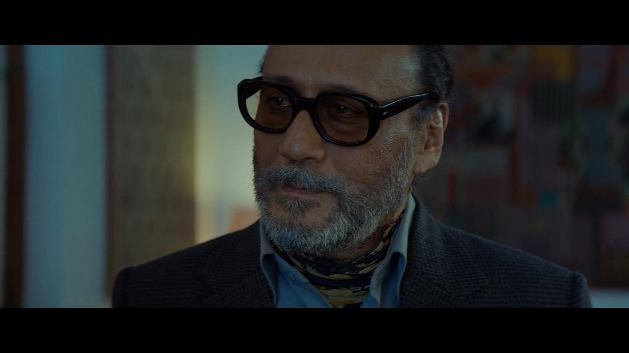 مشاهدة فيلم Romeo Akbar Walter (2019) مترجم HD اون لاين
