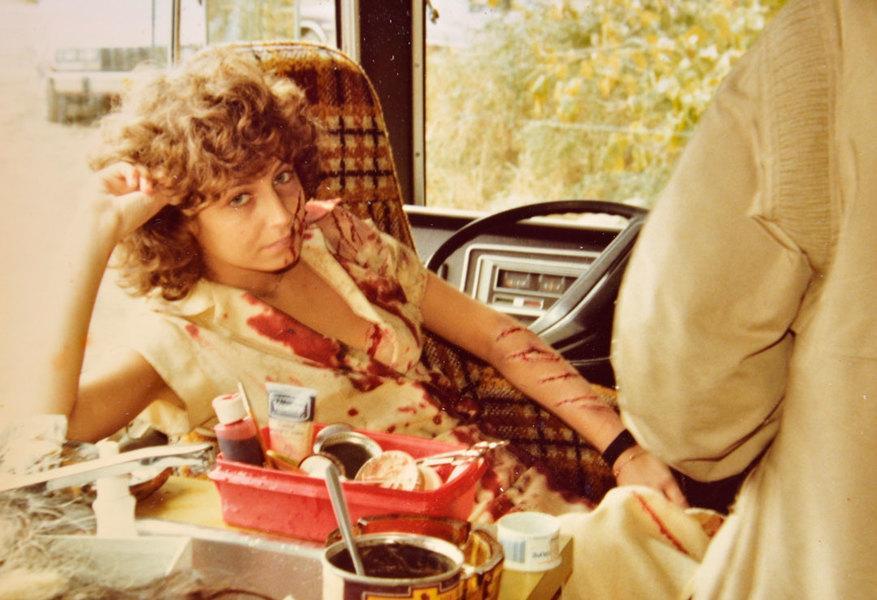 فيلم The Pit 1981 مترجم