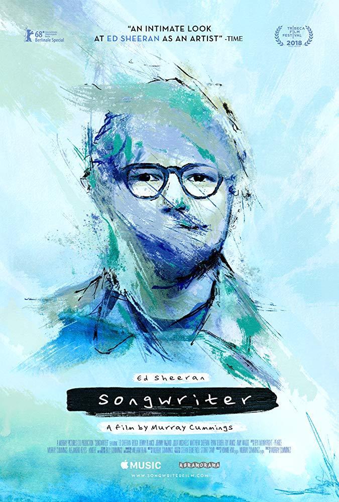 فيلم Songwriter 2018 مترجم