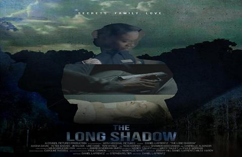 مشاهدة فيلم The Long Shadow (2020) مترجم HD اون لاين