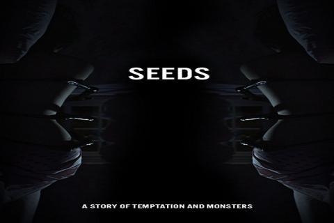 مشاهدة فيلم Seeds (2019) مترجم HD اون لاين