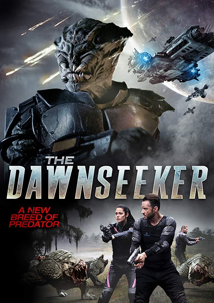 فيلم The Dawnseeker 2018 مترجم