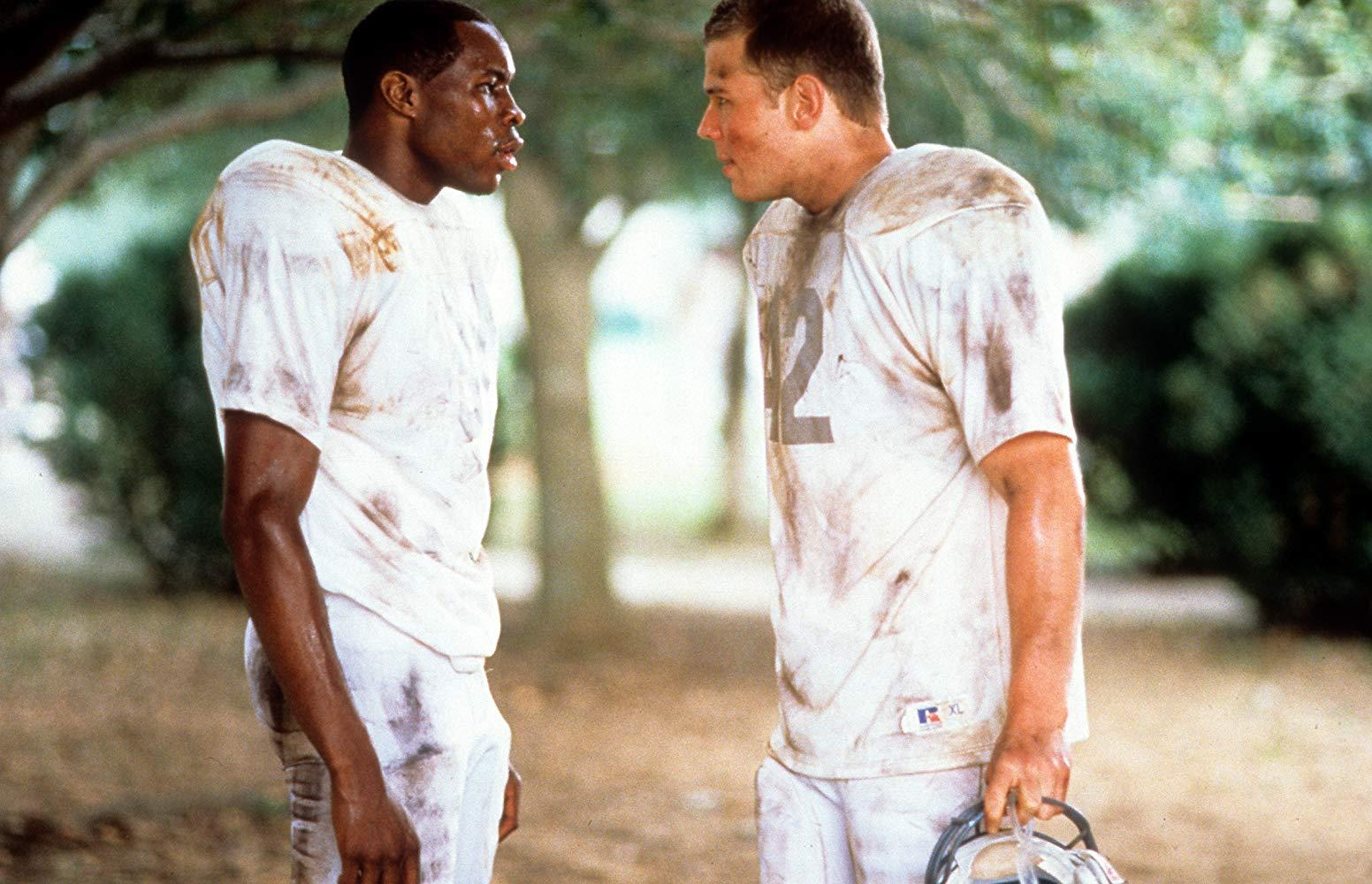 فيلم Remember the Titans 2000 مترجم