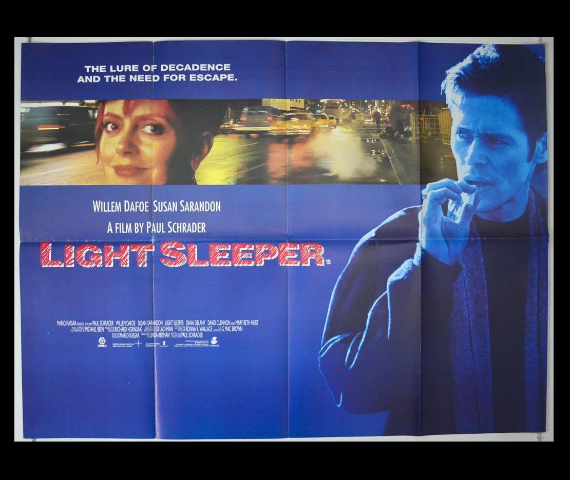 فيلم Sleeper 1973 مترجم