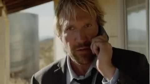 مشاهدة فيلم Beckman (2020) مترجم HD اون لاين