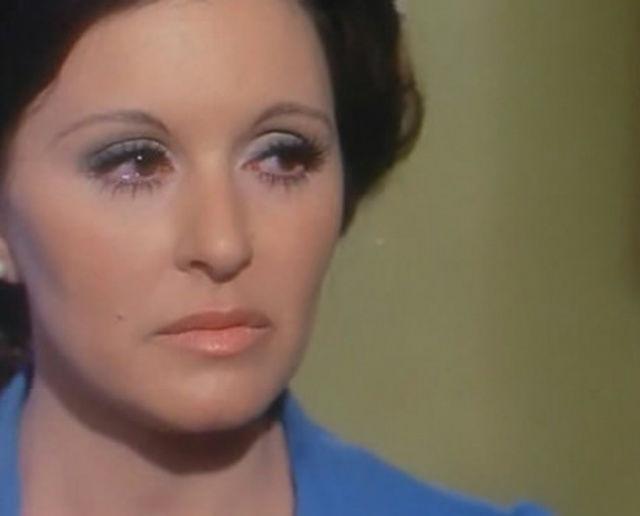 فيلم علي من نطلق الرصاص 1975 HD DVD اون لاين