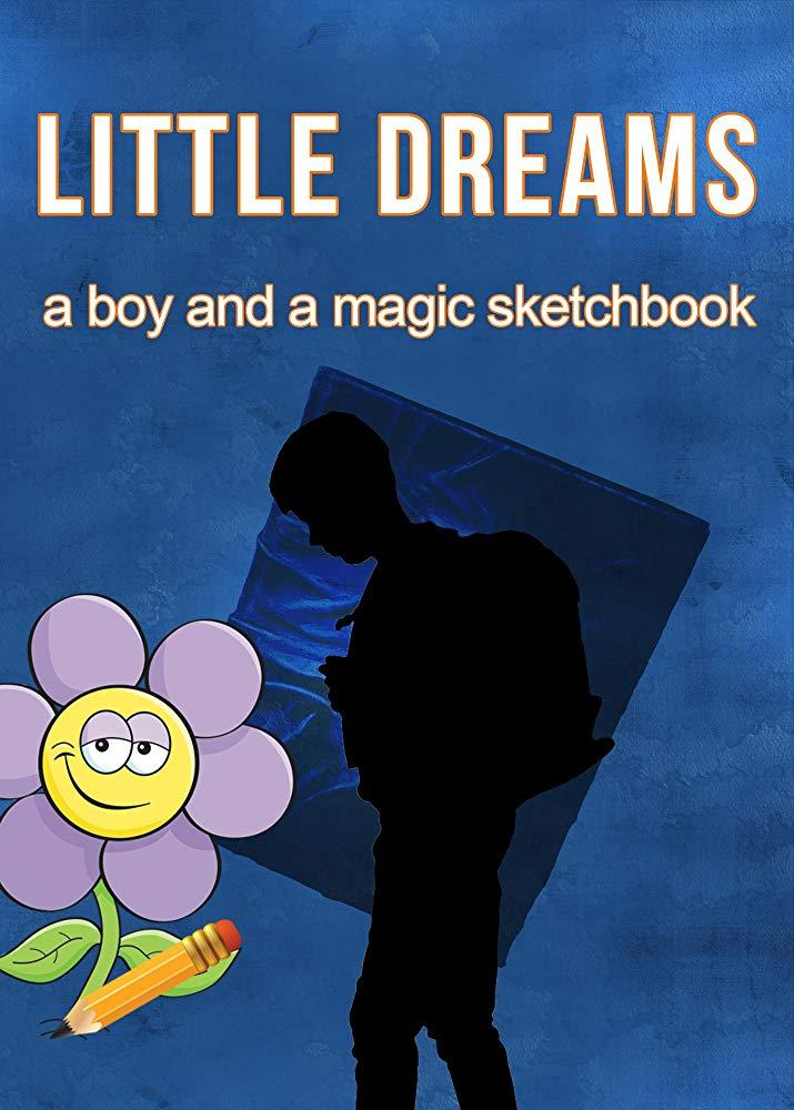 فيلم Little Dreams 1993 مترجم